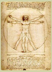 Da-vinci_the_vitruvian_man