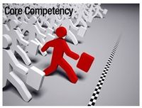 Core_competency